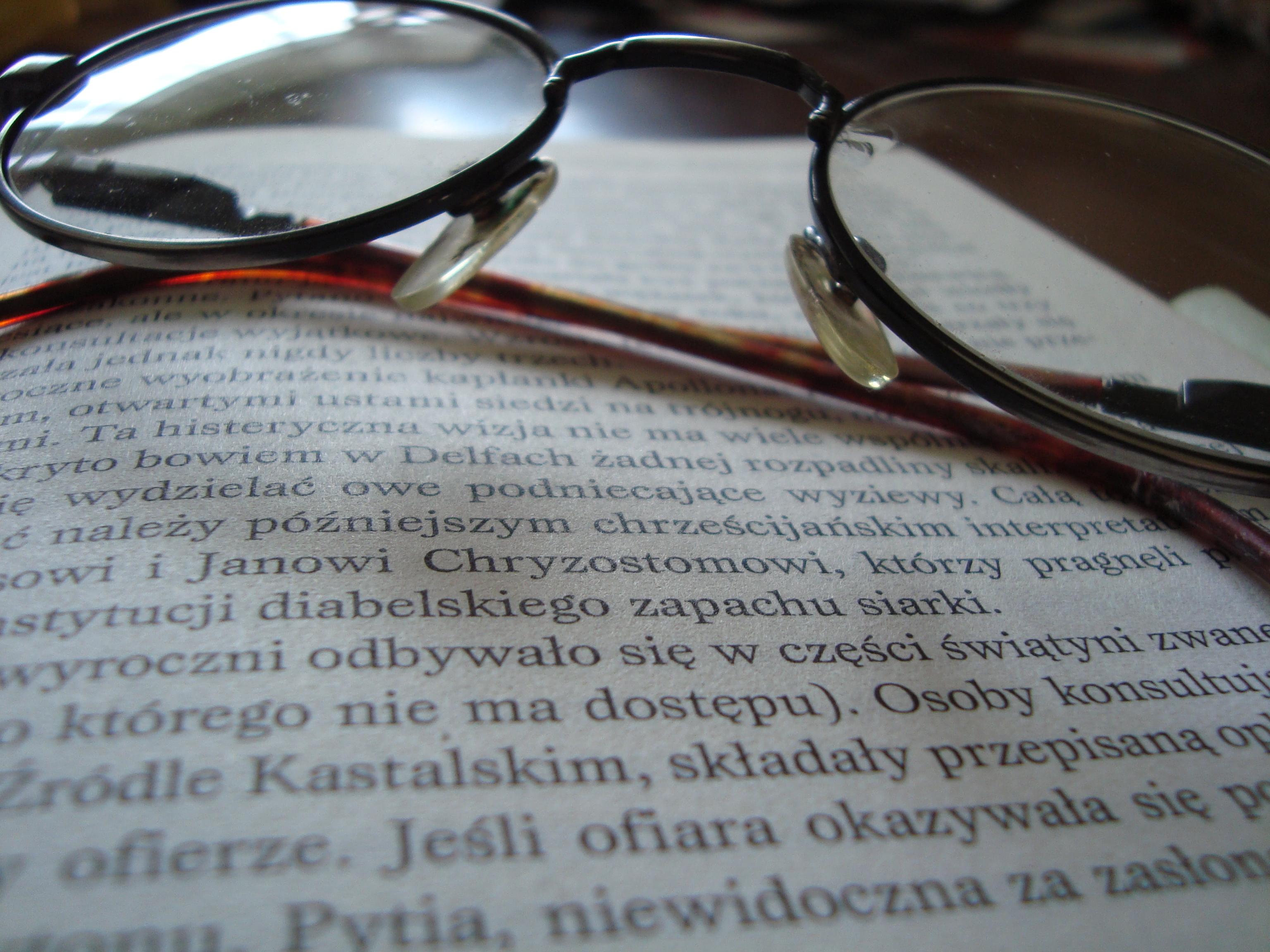 Wisława Szymborska Miłość Szczęśliwa Analiza
